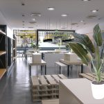 Box & Barrel Branding Retail Design Upgrade 2.0