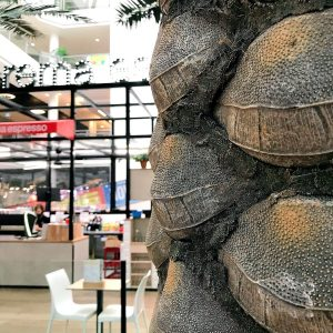 Retail design Gold Coast