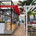 Breaking The Rules Of Retail Design