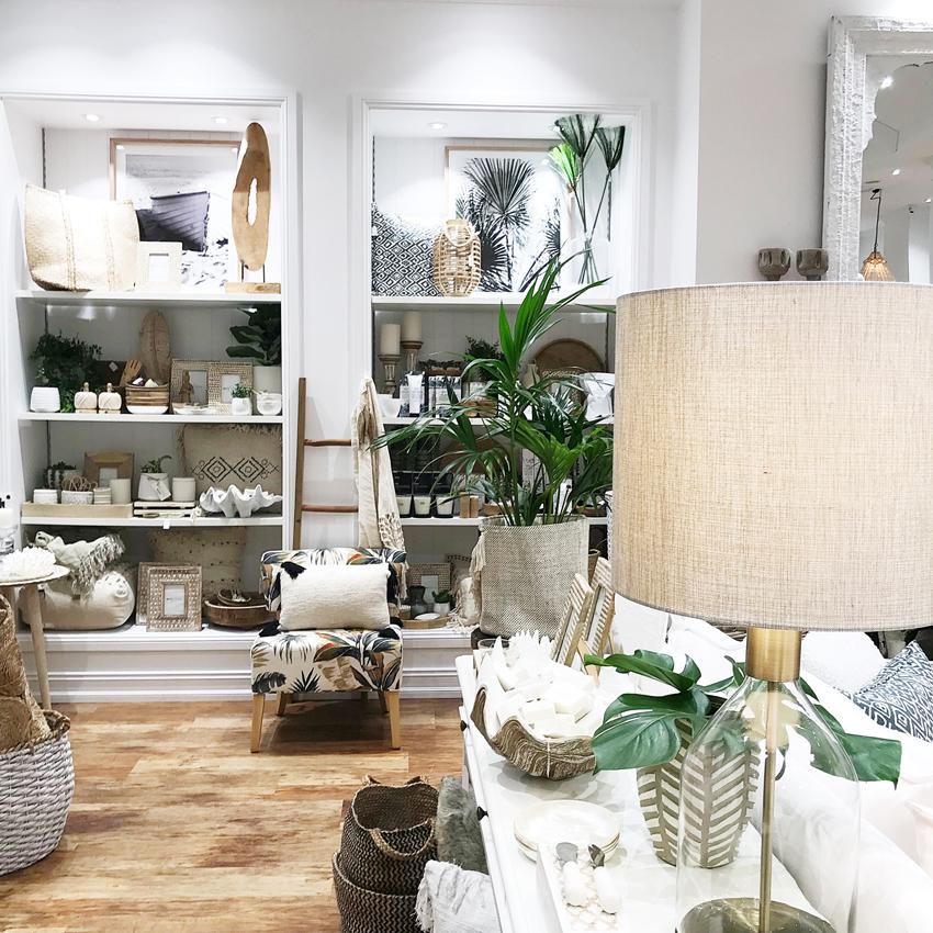 Retaile designer Brisbane