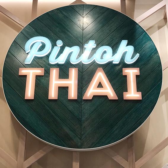 Pintoh Thai | Westfield Chermside